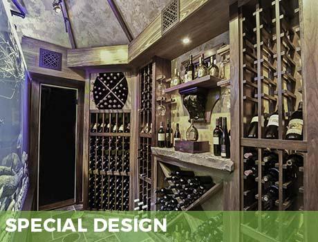 special-design
