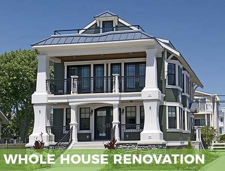 whole-house-renovations
